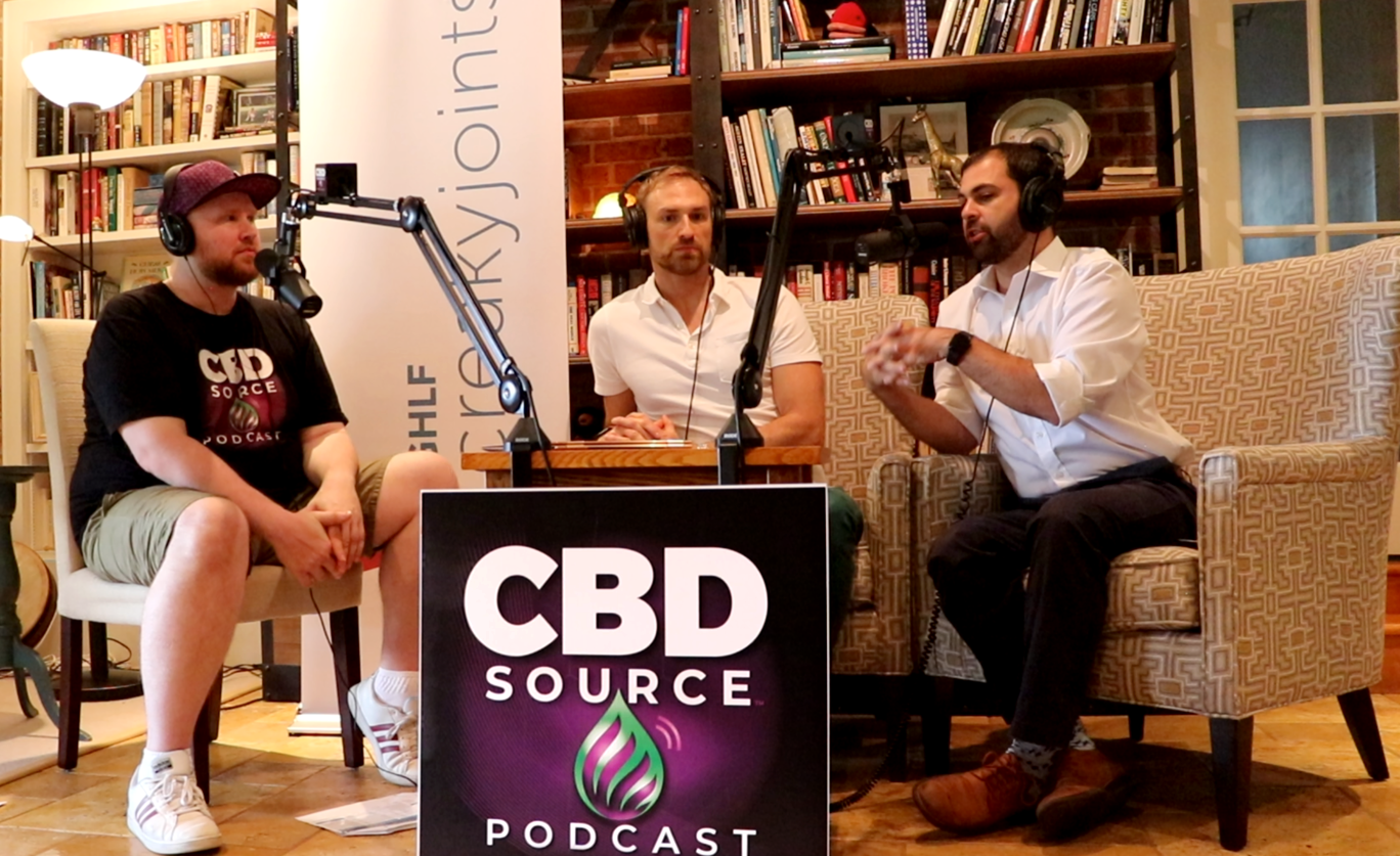 https://www.cbdsourcepodcast.com/wp-content/uploads/2019/09/cbd-source-podcast-2.png