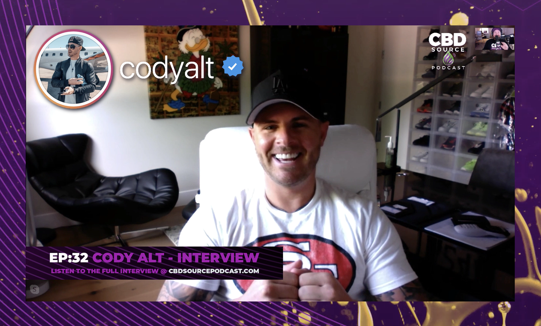 cody-alt-skype-interview-with-col-cheney